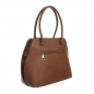 Preview: Betty Barclay Handtasche Chocolate