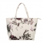 Preview: Betty Barclay Shopper Natural