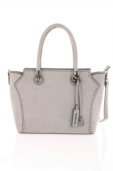 Betty Barclay Shopper Light Grey