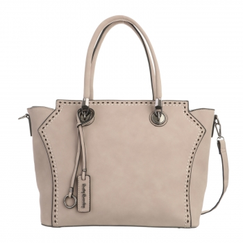 Betty Barclay Shopper Dusty Rose