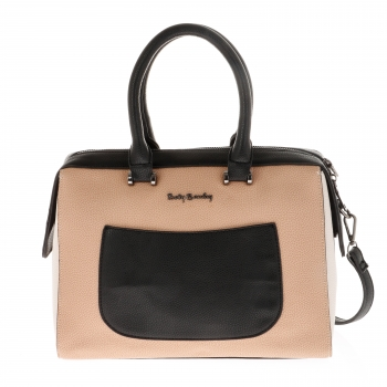 Betty Barclay Handtasche Original
