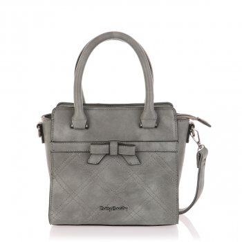 Betty Barclay Handtasche Grey