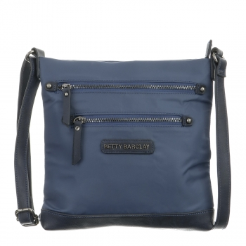 Betty Barclay Handtasche Blue
