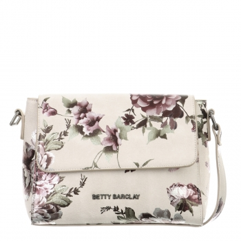 Betty Barclay Handtasche Natural