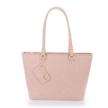 Sansibar Shopper Rose