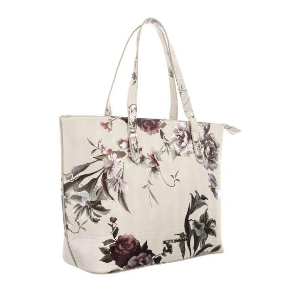 Betty Barclay Shopper Natural